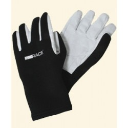 Guantes enteros, 3:2mm